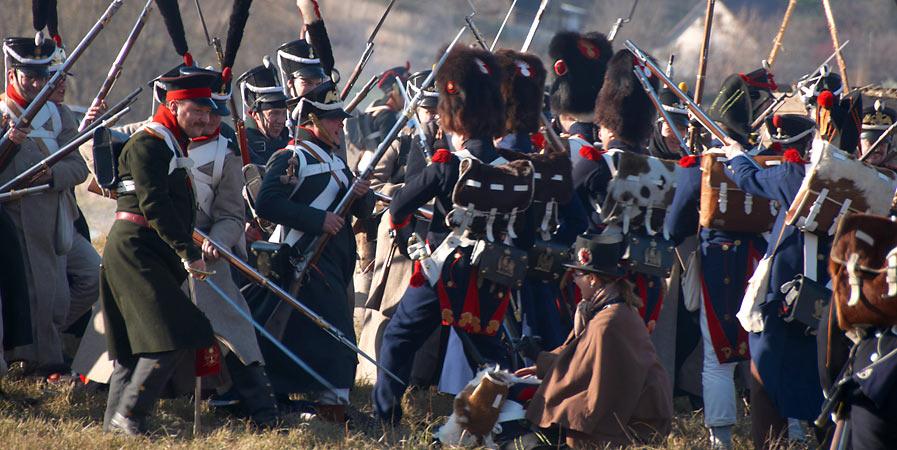 Невская битва 1240 - это
