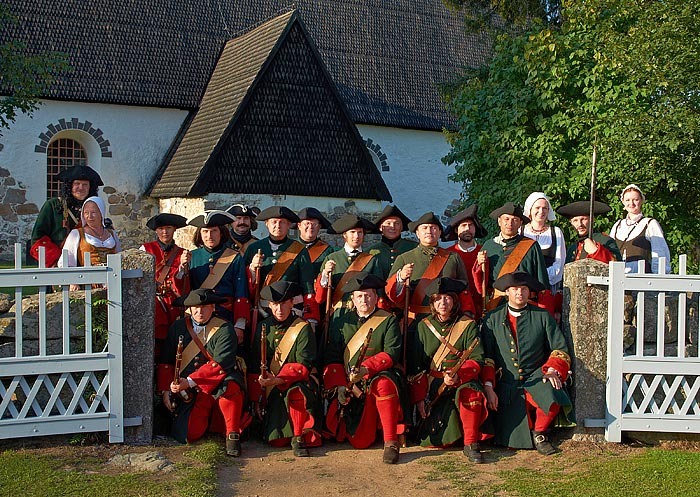 http://photo.goss.ru/img/_fotogalleries/ft_napue1/D7K_8174s.jpg